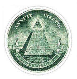 sociedades-secretas-2