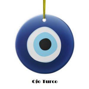 mal_ojo_ñ