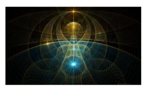 cuantica_2